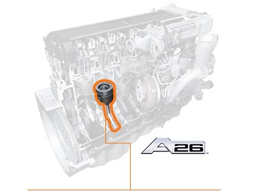 Engine overview image